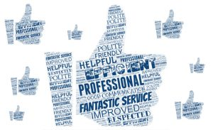 Sterile services feedback graphic hif 840 513